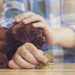 Kinderzuschlag – monatlich bis zu 185 Euro mehr pro Kind